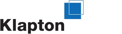 Klapton Logo