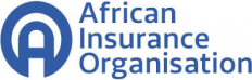 African Insurance Organisation by Shay Reches