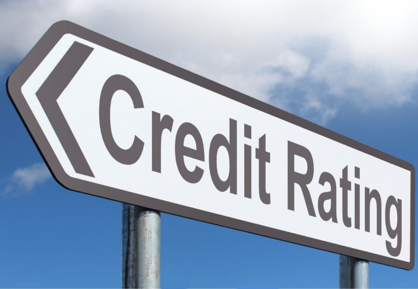 Sir Klapton Insurance Company receives investment grade Credit Rating