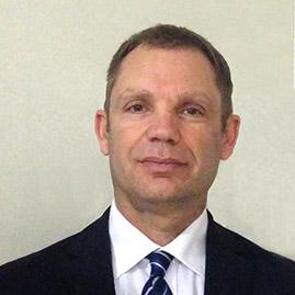 Eitan Yanuv joins the board