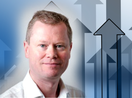Market Report with Ed Gooda